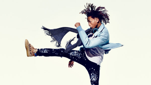 What-Else-Mag-Style-Icon-Jaden-Smith-Cover