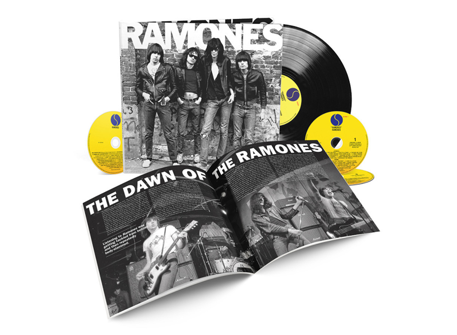 What-Else-Mag-Cultura-Musica-Ramones-Box
