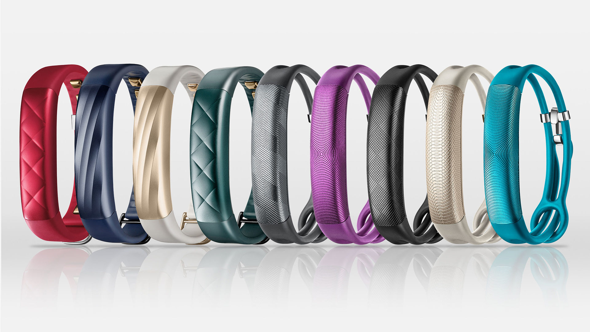 What-Else-Mag-Tecnologia-Jawbone-Cover
