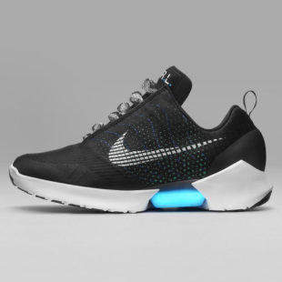 what-else-mag-fashion-news-nike-hyperadapt-cover