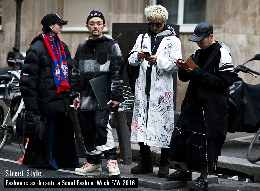 what-else-mag-oversized-street-style