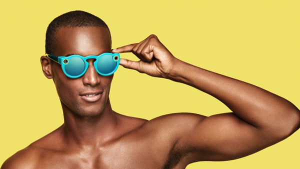what-else-mag-tecnologia-spectacles-sunglasses-cover