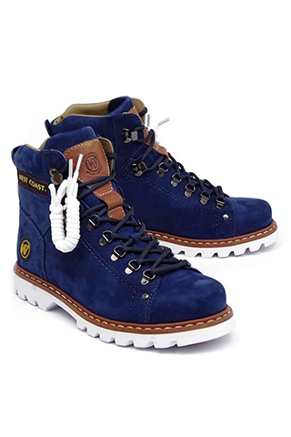 bota-work-type-sneaker-royal-west-coast