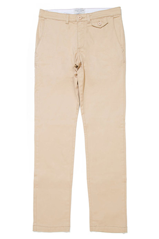 calça-slim-chino-cotton-project