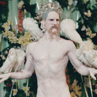 what-else-mag-cultura-fotografia-matthew-barney-cover