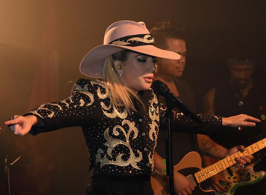 what-else-mag-cultura-musica-lady-gaga-joanne-05