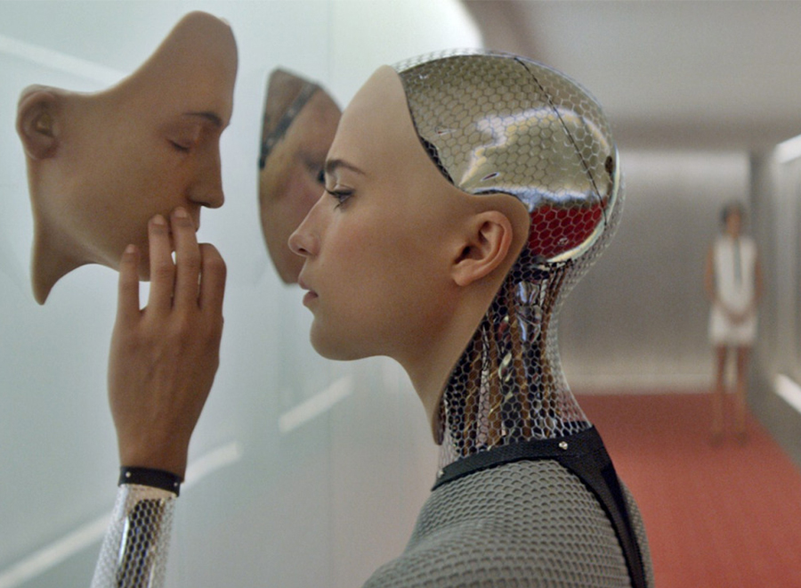 what-else-mag-cultura-cinema-tv-ex-machina