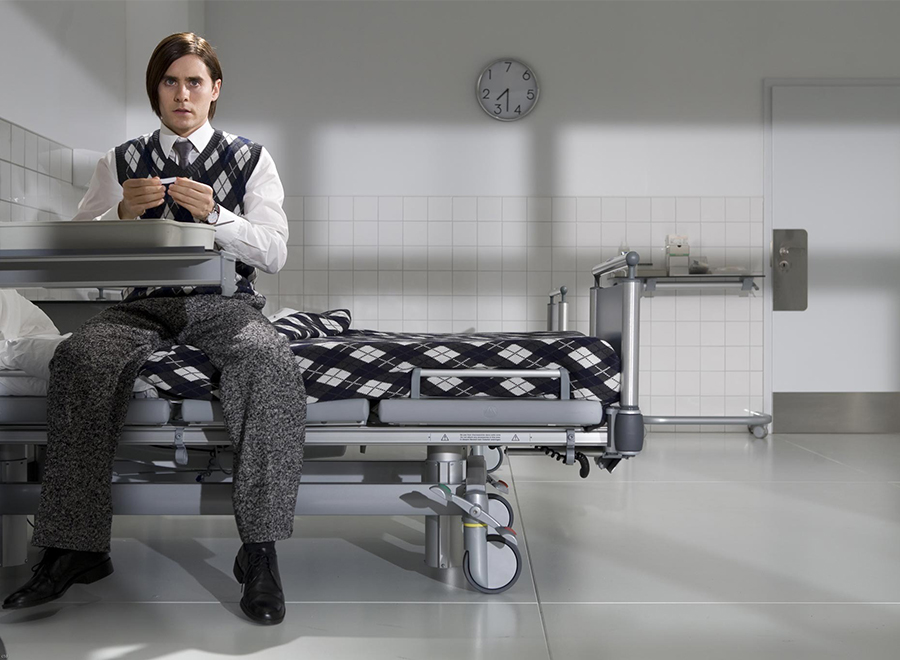 what-else-mag-cultura-cinema-tv-mr-nobody