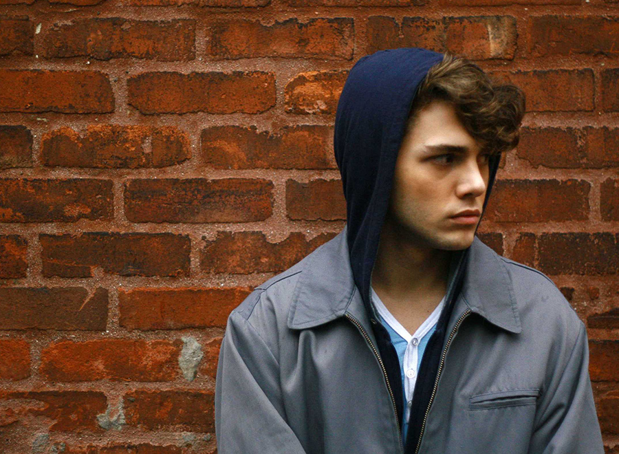 what-else-mag-cultura-cinema-filmografia-xavier-dolan-01
