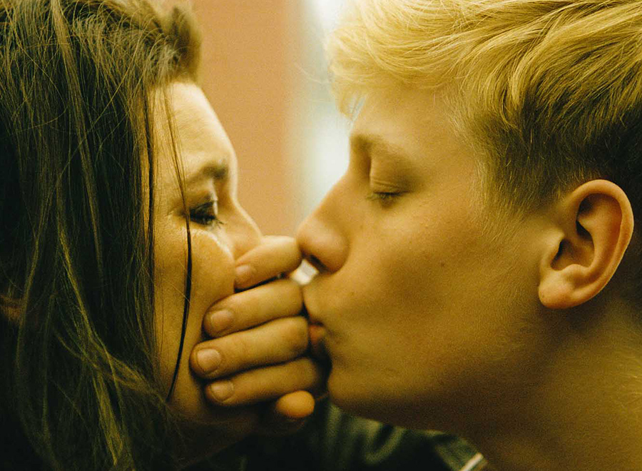 what-else-mag-cultura-cinema-filmografia-xavier-dolan-05