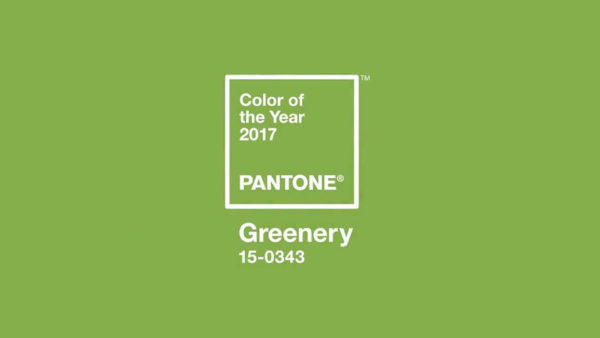 what-else-mag-radar-inspiracao-pantone-cor-greenery-cover
