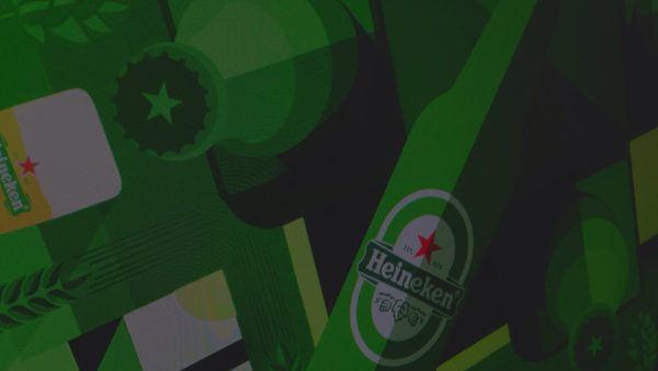 What-Else-Mag-Cultura-Exposicao-The-Art-Of-Heineken-Cover