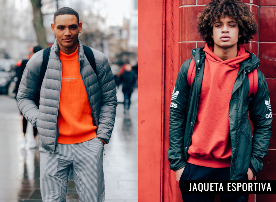 What-Else-Mag-Radar-Gente-Street-Style-London-Fall-2018-03