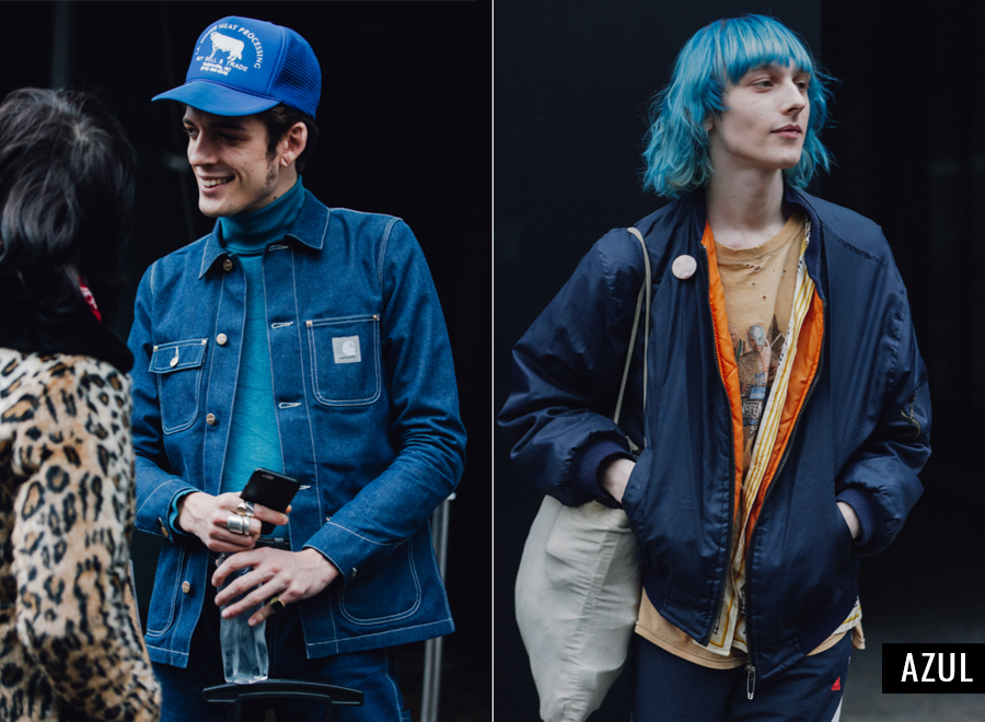 What-Else-Mag-Radar-Gente-Street-Style-London-Fall-2018-10