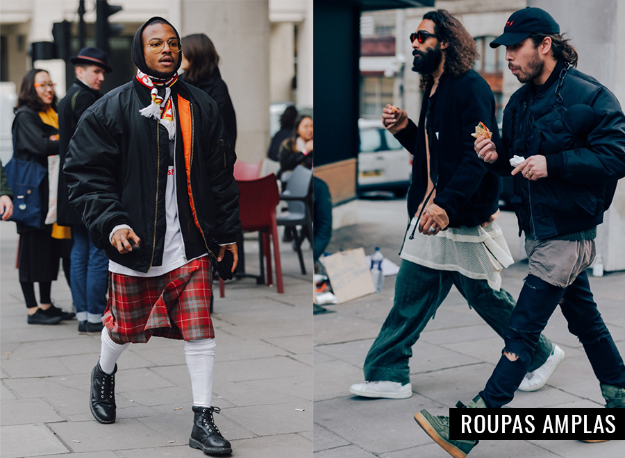 What-Else-Mag-Radar-Gente-Street-Style-London-Fall-2018-12