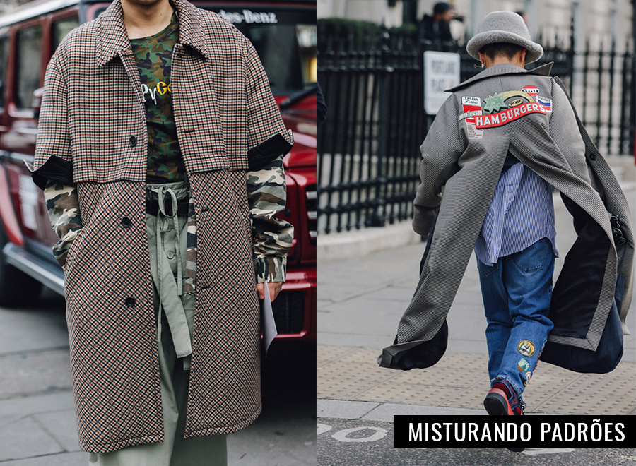 What-Else-Mag-Radar-Gente-Street-Style-London-Fall-2018-19
