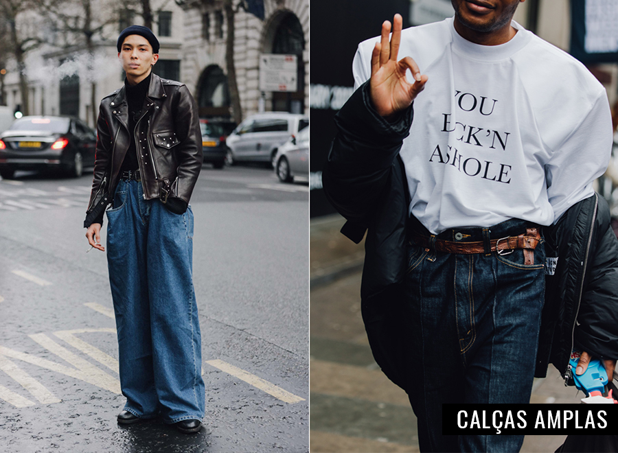 What-Else-Mag-Radar-Gente-Street-Style-London-Fall-2018-23