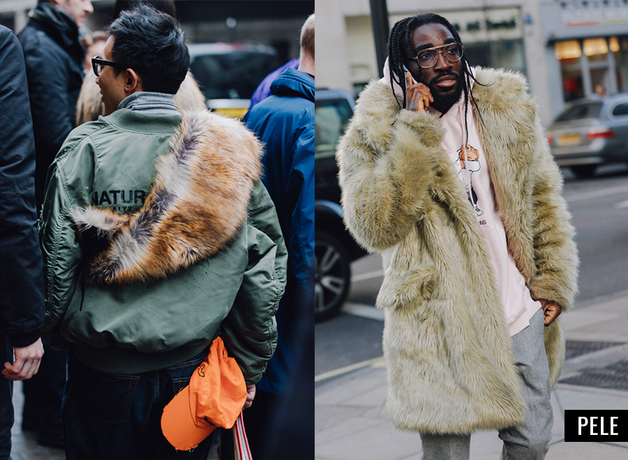 What-Else-Mag-Radar-Gente-Street-Style-London-Fall-2018-24