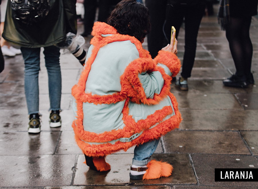 What-Else-Mag-Radar-Gente-Street-Style-London-Fall-2018-26