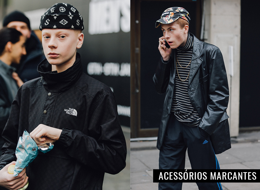 What-Else-Mag-Radar-Gente-Street-Style-London-Fall-2018-27