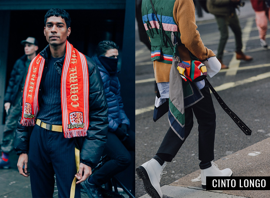 What-Else-Mag-Radar-Gente-Street-Style-London-Fall-2018-28