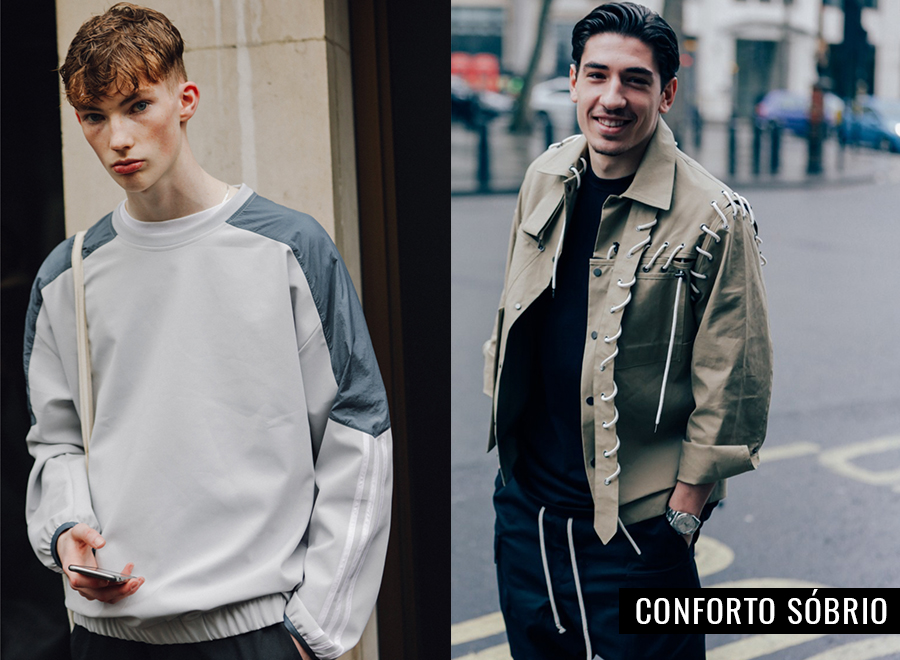 What-Else-Mag-Radar-Gente-Street-Style-London-Fall-2018-29