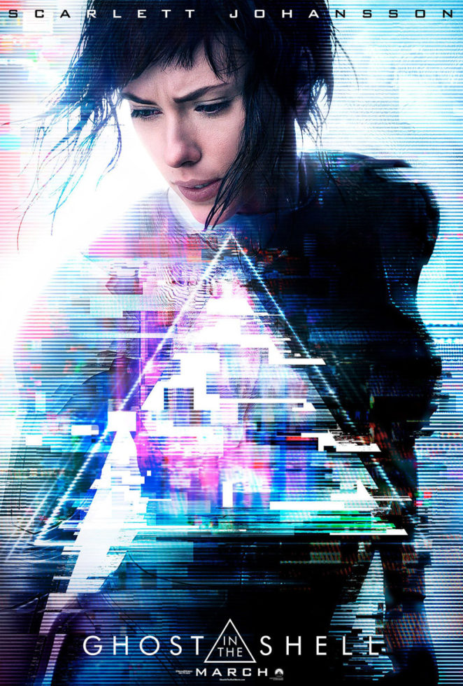 What-Else-Mag-Cultura-Cinema-FilmES-Ghost-in-the-Shell-07
