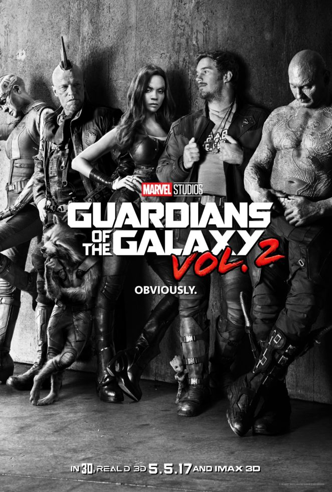 What-Else-Mag-Cultura-Cinema-Filmes-Guardioes-Galaxia-08