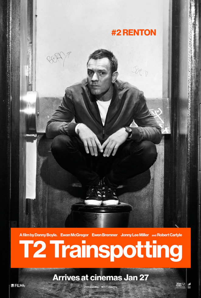 What-Else-Mag-Cultura-Cinema-Filmes-Trainspotting-02
