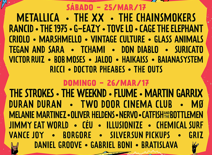 What-Else-Mag-Cultura-Musica-7-Shows-Lollapalooza-Brasil-2017-08