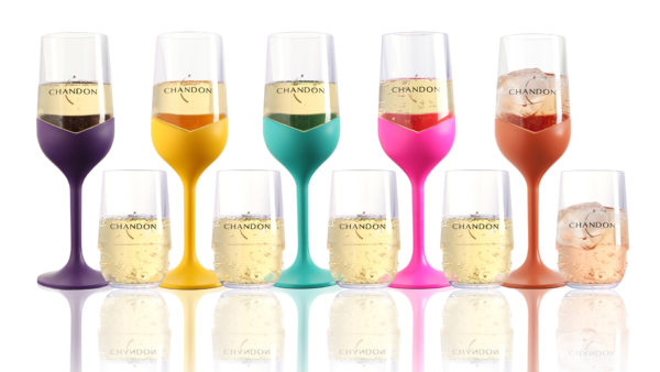 What-Else-Mag-Radar-Listas-Dicas-Chandon-Taças-Cores-Reveillon-Cover