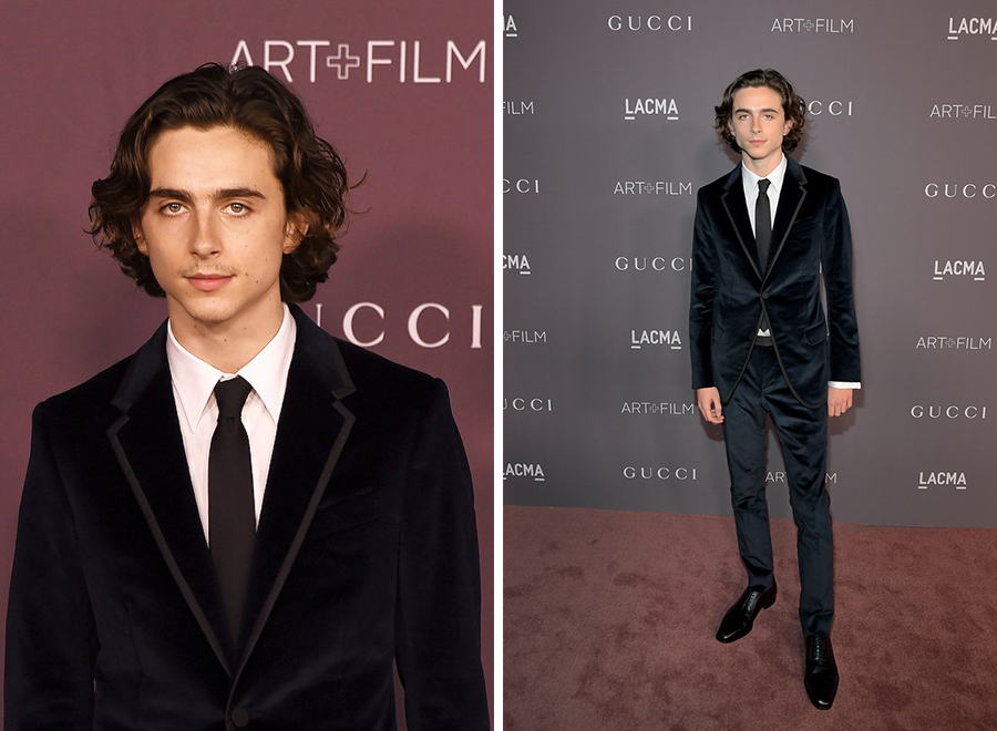 What-Else-Mag-Fashion-Style-Icon-Timothée-Chalamet-11