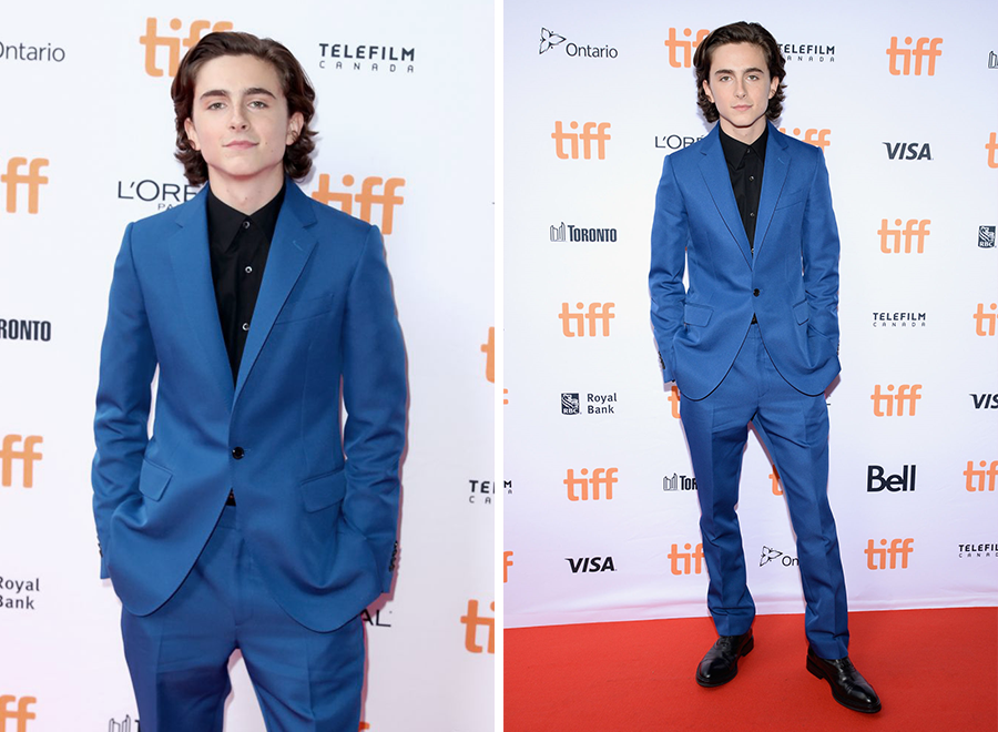 What-Else-Mag-Fashion-Style-Icon-Timothée-Chalamet-13
