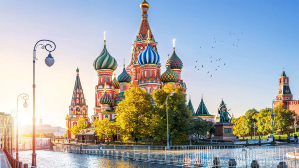 What-Else-Mag-Lifestyle-Lugares-Destino-Tour-Russia-Moscou-Cover
