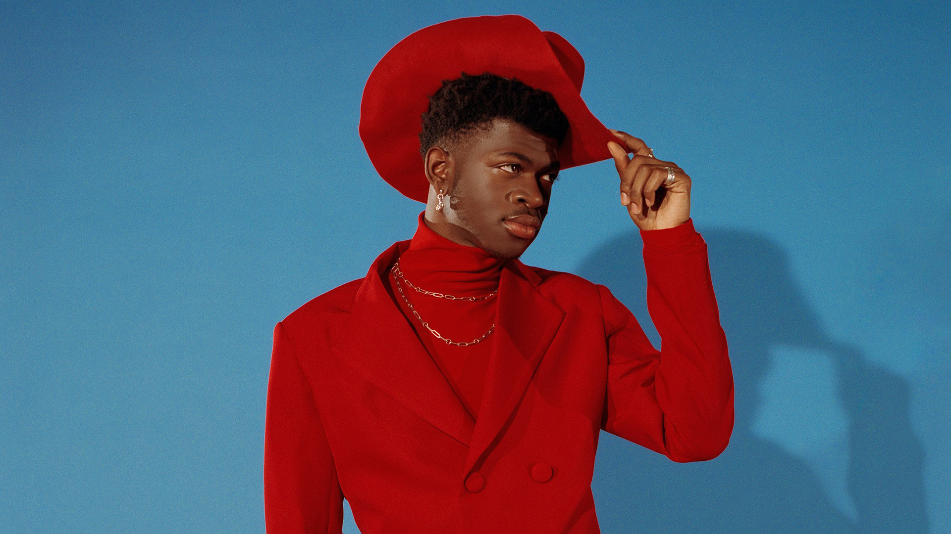 Rap e Country Music: Como Lil Nas X virou a Maior Promessa do POP?