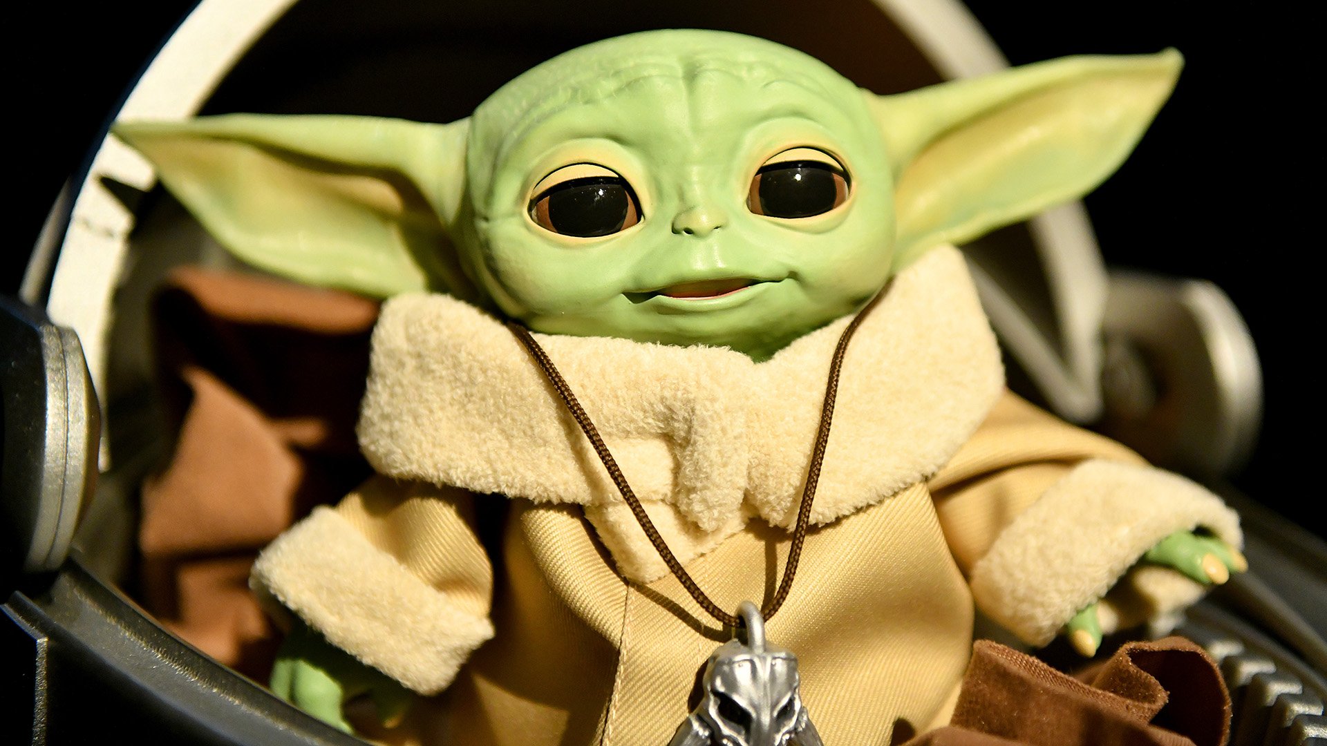 New York Toy Fair Revela Novos Produtos do Universo Stars Wars